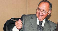 Governo, via libera a Conte ma esplode il caso Savona