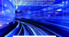 """Le frontiere dell'Innovazione Ecco l'inserto del convegno """"Credito e industria 4.0"""""""