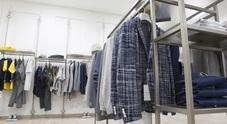 Formale e confortevole: Paoloni la giacca icona perfetta per l'urban style