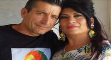 Omicidio-suicidio a San Marcellino: uccide la moglie e si toglie la vita