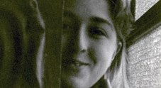 «Meglio morta che separata» famiglia disonorata, Lia uccisa a 23 anni dal padre