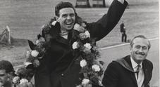 Jim Clark, lo scozzese volante: 50 anni dopo la leggenda è ancora intatta