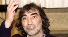 Morto Ezio Vendrame, il George Best del calcio italiano anni 70