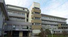 L'ospedale di Adria