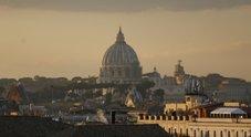 Smog, 26 capoluoghi fuorilegge. Roma ha sforato il limite per 15 giorni