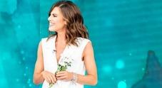 Bianca Guaccero, i fan contro la nuova edizione di Detto Fatto: «Noiosa. Manca Ciacci». Lei reagisce così
