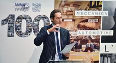 Fca-Renault, nasce il colosso dell'auto: timori per i posti di lavoro in Italia