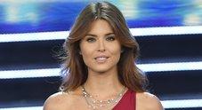 La napoletana Fiorenza: «Sono io la miss del popolo, voto ribaltato»