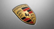 Porsche, ricavi +11% e +3% di utile nel 2019. Blume: «Noi sempre in crescita, +60% negli ultimi 5 anni»