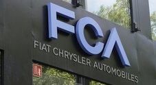Fca, martedì cda Renault per risposta alla fusione. Parigi promuove il progetto: «Reale opportunità ma vigileremo»