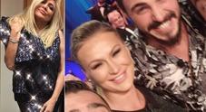 """Isola, Mara Venier e il selfie Monte-Henger: """"Avete la faccia come il c.."""""""
