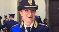 Nuovo questore Lilia Fredella, la super poliziotta che incastrò Bossetti