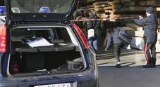 Cade da un'altezza di due metri: morto un 73enne a Casaleone