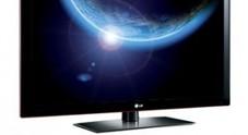 Tv alta definizione, occhio alla rivoluzione digitale 2: le nuove potrebbero diventare obsolete