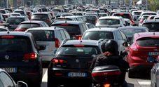 Smog, UP: «Ingiustificato stop diesel a Roma. Euro 5 e Euro 6 hanno emissioni ben inferiori a limiti di legge»