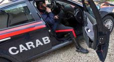 Ruba merce al market per 400 euro, ladra bloccata e denunciata