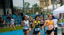 Restare giovani sempre di più si può: nuove frontiere da sport e fitness