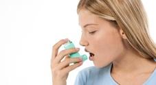 Nuove molecole, terapie e device: respirare bene adesso si può
