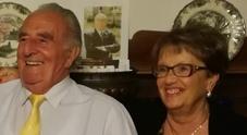 Gentilini sposo, Maria Assunta: «Lo sceriffo segreto? Un romanticone»
