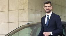 Vianello: «Metano, soluzione pronta e praticabile a problemi ambientali. Seat allarga gamma GNC con Arona»