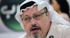 Khashoggi, Riad ora ammette: «Strangolato dopo una colluttazione»  Ma la spiegazione convince solo Trump