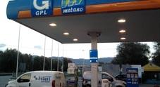 Da metano per auto 2 miliardi di euro di risparmio nel 2016. Evitate emissioni CO2 per 1,5 ml di tonnellate