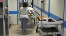 Domma muore all'ospedale di Palermo: «Troppo tempo in ascensore». Avviata indagine