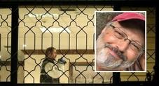 «Khashoggi ucciso nell'interrogatorio, trovate le prove». Il Nyt: «Mohammed bin Salman sapeva»