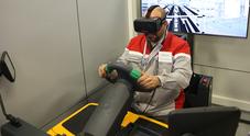 L'evoluzione Seat passa dalla fabbrica 4.0: a Martorell tutto studiato per massimizzare l'efficienza. Coinvolti anche gli operai