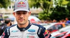 WRC, Ogier ha deciso il suo futuro...ma per ora non dice cosa: quattro le opzioni possibili