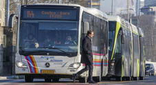 Inquinamento, in Lussemburgo da oggi trasporti pubblici gratis. È il primo paese al mondo