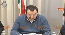 https://statics.cedscdn.it/photos/PANORAMA_MED/28/46/4152846_05_12_18_salvini_su_operazione_sophia_00_48_web.jpg