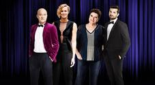 Audizioni Italia's Got Talent alle Muse di Ancona Si può entrare come pubblico