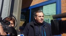 I figli ritrattano abusi: padre risarcito con 400 mila euro per mille giorni di carcere