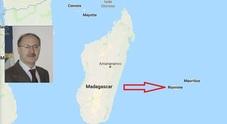 Studentesse sull'isola in rivolta nove baby cuoche bloccate in hotel