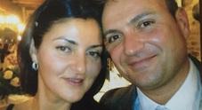 Osimo, assiste la moglie in fin di vita I colleghi gli regalano giorni di ferie