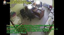 Immagine Falsi certificati e truffe: dieci arresti ad Avezzano