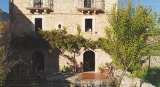 È possibile acquistare questa casa in Italia a soli 60 euro, ne vale 250mila: ecco dove e perché