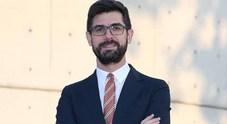 Seat Italia, Pierantonio Vianello nuovo direttore. Wyhinny promosso a ruolo internazionale