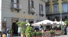 Gambrinus caccia cane di una cieca, il titolare: «Mi scuso, gesto di stress»