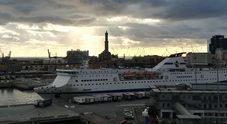 Fincantieri, Snam e Cdp insieme per innovare e rendere più ecologici i porti italiani