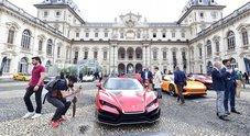 Il Salone dell'Auto saluta Torino e va a Milano: Appendino furiosa pensa alle dimissioni