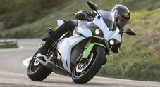 Energica, la Tesla a due ruote: l'azienda italiana che produce maxi moto elettriche