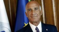 Smog, Sticchi Damiani (ACI):«Assurdo fermare auto nuove Euro 6 e incentivare mezzi over 20»