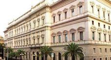 Bankitalia, M5s e Lega: riportiamola in mani pubbliche