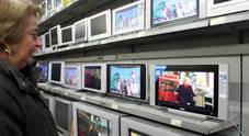 «Voucher per comprare Smart Tv»: ecco a chi Novità nella manovra