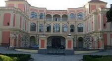 Progetto Marco Polo/Turandot, conferenza internazionale a Villa Vannucchi