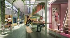 """Mini Living 2018 è """"Built by all"""". Collaborazione cittadini-architetti al Fuorisalone"""