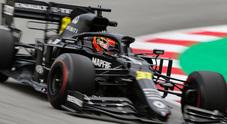 Tutto pronto per il GP di Australia: vedremo le auto più veloce di sempre?