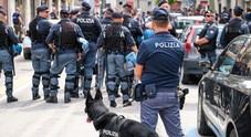 L'operazione San Michele a Mestre